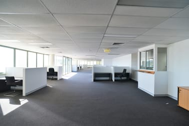 Suite 4C/3350 Pacific Highway Springwood QLD 4127 - Image 3