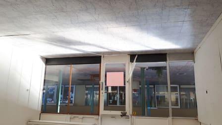 Shop 7/165 Woodford Road Elizabeth North SA 5113 - Image 1