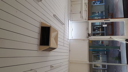 Shop 7/165 Woodford Road Elizabeth North SA 5113 - Image 3