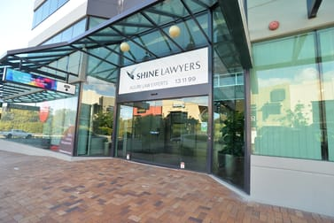 Suite 4B/3350 Pacific Hwy Springwood QLD 4127 - Image 2
