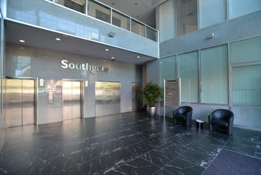 Suite 4B/3350 Pacific Hwy Springwood QLD 4127 - Image 3
