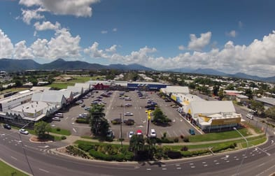 16a/157 Mulgrave Cairns QLD 4870 - Image 1