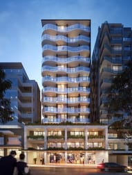 Ground/302 Oxford Street Bondi Junction NSW 2022 - Image 1