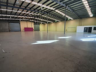 37 Lear Jet Drive Caboolture QLD 4510 - Image 1
