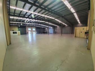 37 Lear Jet Drive Caboolture QLD 4510 - Image 2
