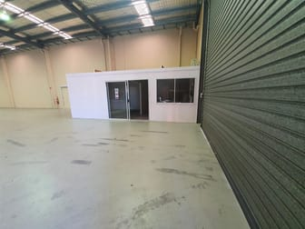 37 Lear Jet Drive Caboolture QLD 4510 - Image 3