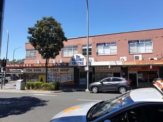 suite 6&7/195 Railway Pde Cabramatta NSW 2166 - Image 1