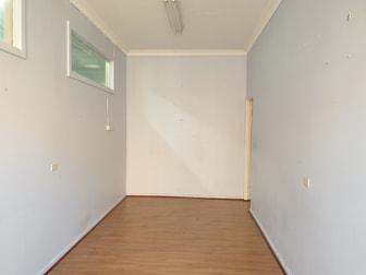 suite 6&7/195 Railway Pde Cabramatta NSW 2166 - Image 2