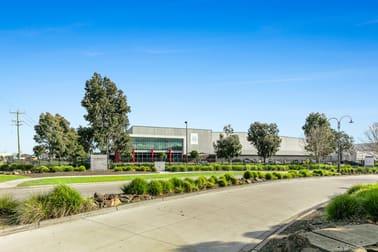10B Park West Drive Derrimut VIC 3026 - Image 2