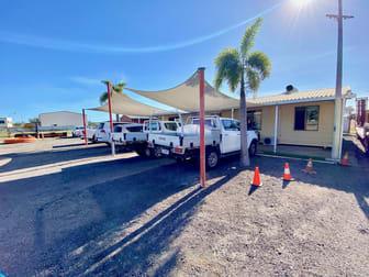 14 Jurekey Street Cluden QLD 4811 - Image 2
