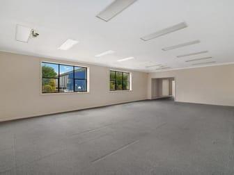 Suite B/21 Railway Street Wickham NSW 2293 - Image 2