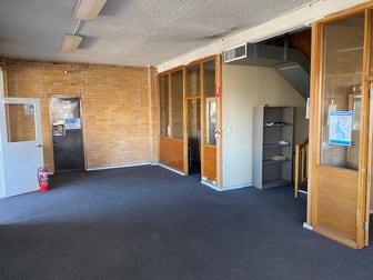 11 Aurora Avenue Queanbeyan NSW 2620 - Image 2