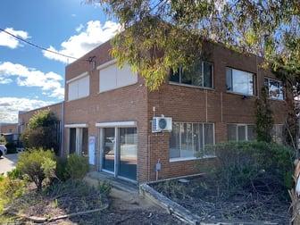 11 Aurora Avenue Queanbeyan NSW 2620 - Image 1