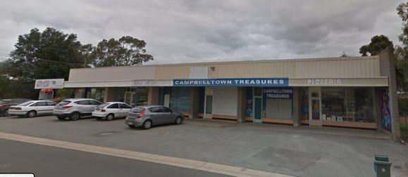 3/36 HAMBLEDON ROAD Campbelltown SA 5074 - Image 1