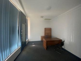 3/36 HAMBLEDON ROAD Campbelltown SA 5074 - Image 2