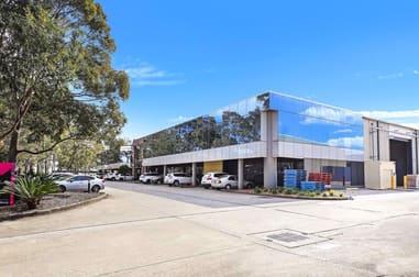 Regents Park Estate 391 Park Road Regents Park NSW 2143 - Image 1