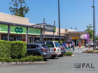 Shop 3/125-143 Brisbane Street Beaudesert QLD 4285 - Image 3
