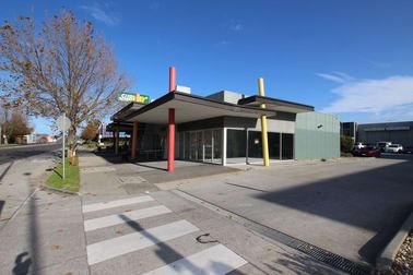 Shop 6/1 Phillip Court Port Melbourne VIC 3207 - Image 1