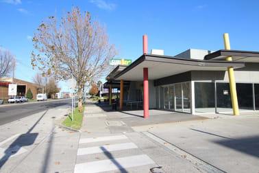 Shop 6/1 Phillip Court Port Melbourne VIC 3207 - Image 2