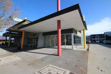 Shop 6/1 Phillip Court Port Melbourne VIC 3207 - Image 3