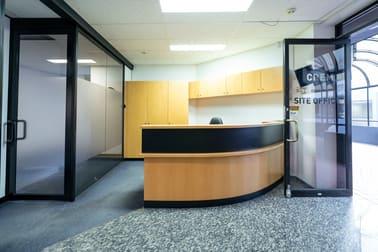 Suite 35/37-39 Albert Road Melbourne VIC 3004 - Image 2
