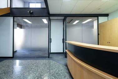 Suite 35/37-39 Albert Road Melbourne VIC 3004 - Image 3