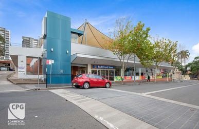 5/6-10 Harrow Road Auburn NSW 2144 - Image 1