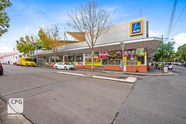 5/6-10 Harrow Road Auburn NSW 2144 - Image 2
