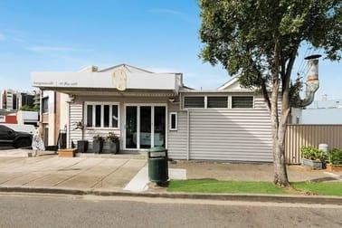 91 Jane Street West End QLD 4101 - Image 1