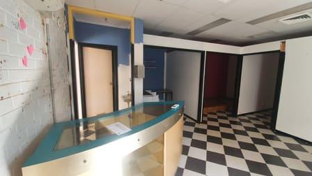 75B Walker Street Casino NSW 2470 - Image 1