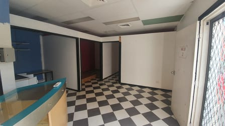 75B Walker Street Casino NSW 2470 - Image 2