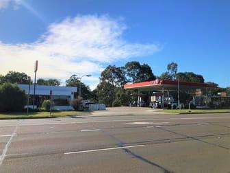 3-5 Windsor Road Kellyville NSW 2155 - Image 1
