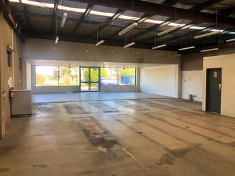 3-5 Windsor Road Kellyville NSW 2155 - Image 3