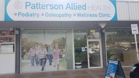 Shop 7, Harbour Plaz Thompson Road Patterson Lakes VIC 3197 - Image 2