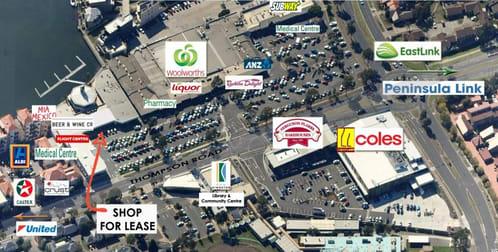 Shop 7, Harbour Plaz Thompson Road Patterson Lakes VIC 3197 - Image 3