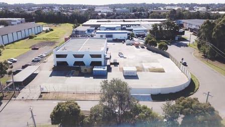 21 Chifley Street Smithfield NSW 2164 - Image 1