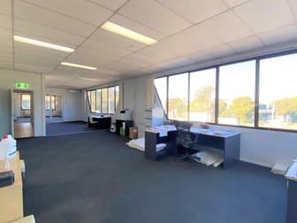 21 Chifley Street Smithfield NSW 2164 - Image 2