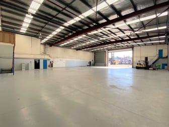 21 Chifley Street Smithfield NSW 2164 - Image 3