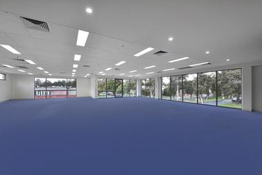 Level Suite, 1 & 2/15-17 Glenvale Crescent Mulgrave VIC 3170 - Image 3