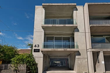 Level 2/43 Stephenson Street Richmond VIC 3121 - Image 1