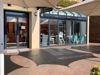 1 & 2/24 Moore Street Armidale NSW 2350 - Image 1
