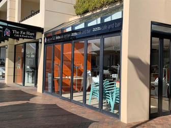1 & 2/24 Moore Street Armidale NSW 2350 - Image 3