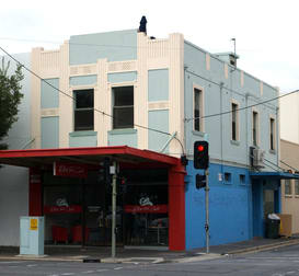 227 Currie St Adelaide SA 5000 - Image 3