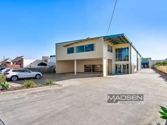 1/44 Boyland Avenue Coopers Plains QLD 4108 - Image 1