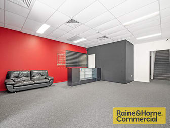 11/16-22 Bremner Road Rothwell QLD 4022 - Image 2