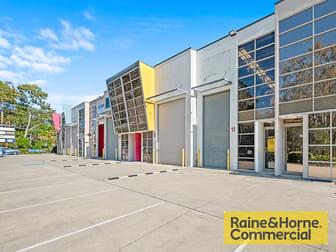 11/16-22 Bremner Road Rothwell QLD 4022 - Image 1