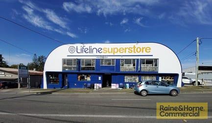 1/278 Newmarket Road Wilston QLD 4051 - Image 1
