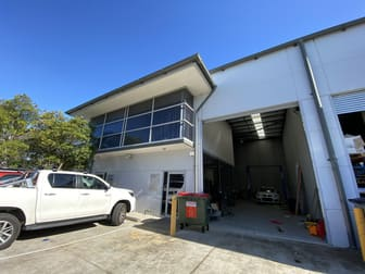 7/15-23 Kumulla Road Miranda NSW 2228 - Image 1