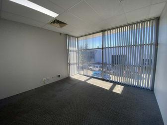 7/15-23 Kumulla Road Miranda NSW 2228 - Image 2
