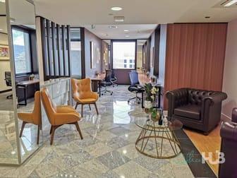 2425/111 Macquarie Street Hobart TAS 7000 - Image 3